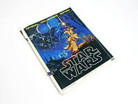 Official Collectors Edition STAR WARS Vintage 1977 Marvel Comics - SC Magazine