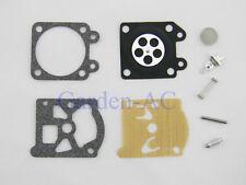 Kit Réparation Carburateur pour STIHL 021 023 025 MS210 MS230 MS250 Walbro Carb
