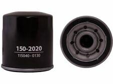 For 2007-2017 Jeep Patriot Oil Filter Denso 97532FB 2008 2009 2010 2011 2012