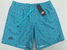 "SUNDEK M614 Swim Shorts Size M With 16"" Drop *BNWT*"