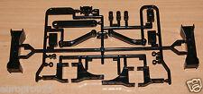 Tamiya King/Knight Hauler/Globe LinerMAN/Scania, 0005472/10005472 F Parts, NEW