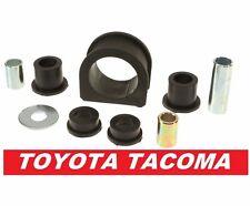 For TOYOTA TACOMA 1995-2004 Steering Rack Bushing Kit JBU1005