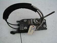 VW Golf MK5 1.9 TDI 2006 56 Reg Gearstick and Gear Cables