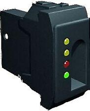 PRSIMPLE inseritore presa remota Amc per attivazione centrali AMC serie Simple