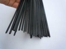 Plastic Welding Rods Sticks Each 10Ft Length Total Nylon PP PE ABS PVC PA