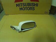 Espejo exterior derecho -- MR719504 -- Outside rear view mirror