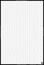 White Battle Mats dungeons and dragons Battleboard warhammer wargaming