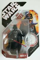Star Wars Revenge of The Sith - Darth Vader 30th Anniversary - Hasbro 2006