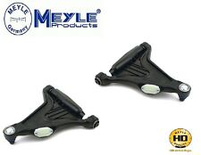Meyle - Volvo 850 S70 V70 Crossbar Front Reinforced Version