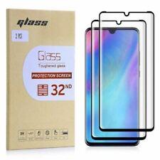 Films protecteurs d'écran Pour Huawei P30 pour téléphone mobile et assistant personnel (PDA) Huawei