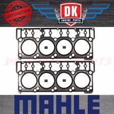 Ford Powerstroke 6.0L Diesel - 20mm Mahle Head Gaskets (2)