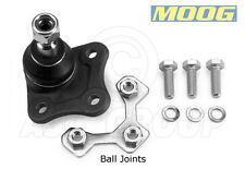 MOOG Ball Joint - Front Axle, Right, Lower, OE Quality, VO-BJ-8288