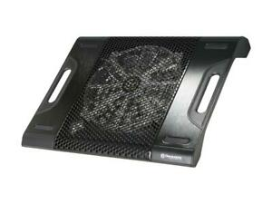 Thermaltake Massive23 LX Notebook Cooler CLN0015