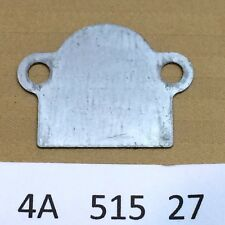 Intake Reed Plate Stihl FS65 AV Trimmer Weed Eater 4A 27