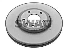 Bremsscheibe Vorderachse x2 Stk für OPEL Astra Cascada Zafira VAUXHALL 569077