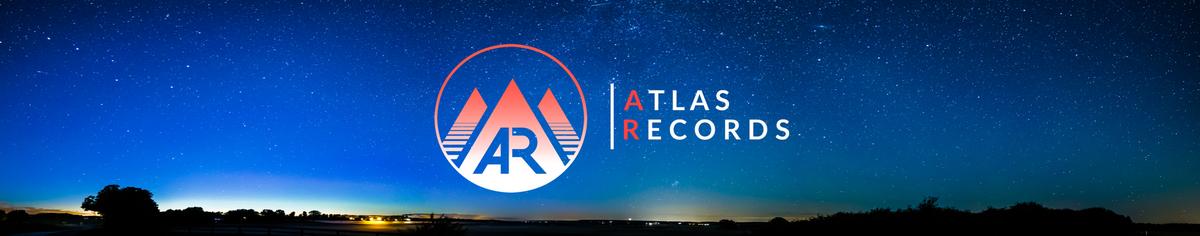 Atlas Records