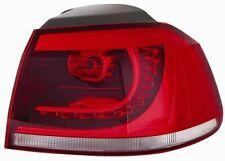 FARO FANALE POSTERIORE ESTERNO Volkswagen GOLF VI 2008-2012 GTI-GTD DESTRO