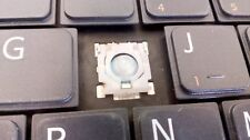 ANY REPLACEMENT KEY FOR Sony Vaio VGN-NR2 NR3 NR Series Keyboard V072078BK1