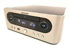 Marantz M-CR603 WIFI Network CD Amplifier Receiver +USB + Free Bluetooth