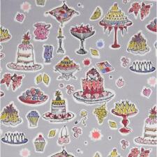 Liberty Fabric - HIGH TEA C - Tana Lawn - *TAF