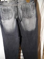 BROOKLYN XPRESS MEN JEANS SIZE 46