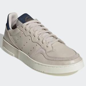 A-50  Adidas Originals SUPERCOURT Sneaker Shoes For Men Size 9