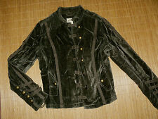 Mango Damenjacken & -mäntel im Sonstige Jacken-Stil ohne Muster