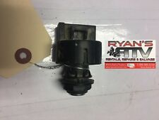 2008 Can-Am Outander 650 4x4 XT Ignition Switch