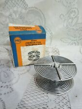 Pro Stainless Steel 35mm Developing Reel (s)