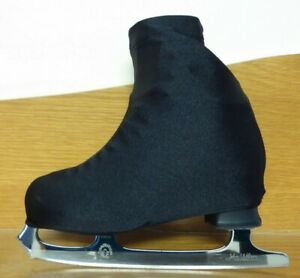 SKATE BOOT COVERS ASSORTED  COLOURS / SIZES
