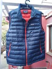 Bekleidung Patagonia Erwachsene Unisex Herren R1 Jumper Mittelschicht Pullover Bergsteigen & Klettern L