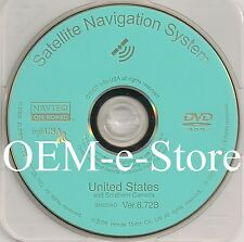 2015 turquoise dvd map update v6 d0 free download