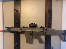 New listing FN Licensed Scar-H AEG Airsoft Gun
