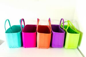 Eva Tote X-tra Large Size Tote Bag for Beach, Everyday, Grocery, Sports Bag