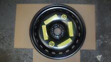 LAMBORGHINI AUDI SPACE SAVER ruota di scorta T145/60R20 41/2Jx20H2 460601027 LEGA