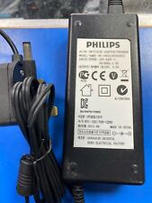 Phillips Switching Adapter - OH-1065A1803500U2 18v 3.5A