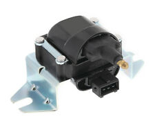 NEW Ignition Coil Pack for RENAULT CLIO TWINGO EXTRA VAN / 19 MKII 1.8 (173)