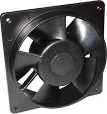 High Temperature Extractor Fan VA 12/2K