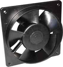 Ventilador Extractor De Alta Temperatura VA 12/2K
