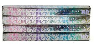 Urban Decay Eyeliner 24/7 Glide on Eye Pencil Full Size
