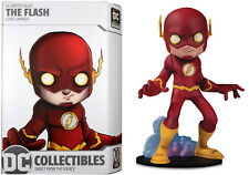 DC Comics Artist Alley ~ THE FLASH STATUE by CHRIS UMINGA ~ DC Collectibles