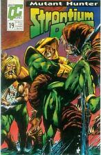 Strontium Dog # 19 (Carlos Ezquerra) (Quality Comics USA, 1988)
