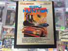 Atari 2600 Spy Hunter Cartridge Only Used Tested! Works!