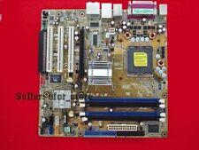 ASUS P5LP-LE HP Compaq Emery 775 Board Intel NEW