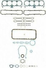 Fel-Pro KS2110 Gasket Set- Engine