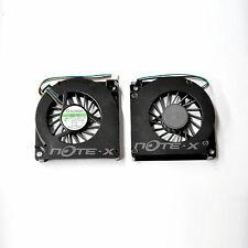 VENTILATEUR FAN CPU SAMSUNG P28 P29 BA81-00290A ,BA31-00052A