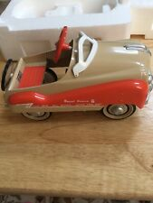 New ListingNib Kiddie Car Classics 1955 Murray Royal Deluxe Limited Edition