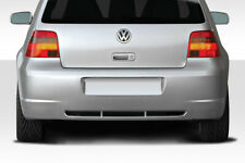 99-05 Volkswagen Golf R32 Duraflex Rear Body Kit Bumper!!! 102182
