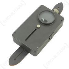 Danois armée Lampe de poche - MILITAIRE Surplus Torche SOLDAT signalisation