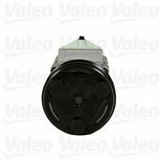 Valeo 10000535 New Compressor